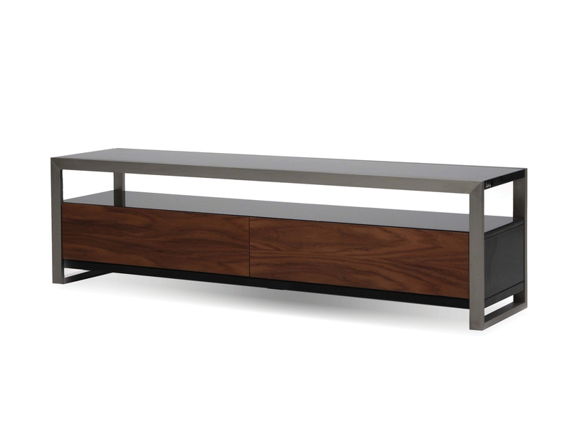 Urbana Mobilier (View 14 of 25)