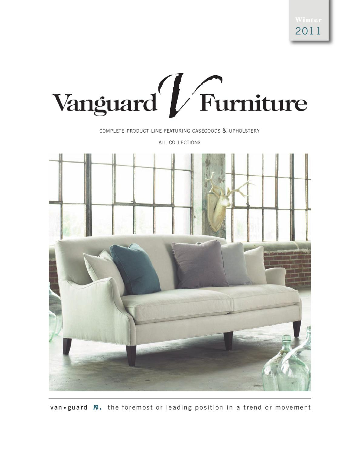 Vanguard  Winter 2011Cadieux & Company – Issuu Regarding Bailey Roll Arm Skirted Swivel Gliders (Image 24 of 25)