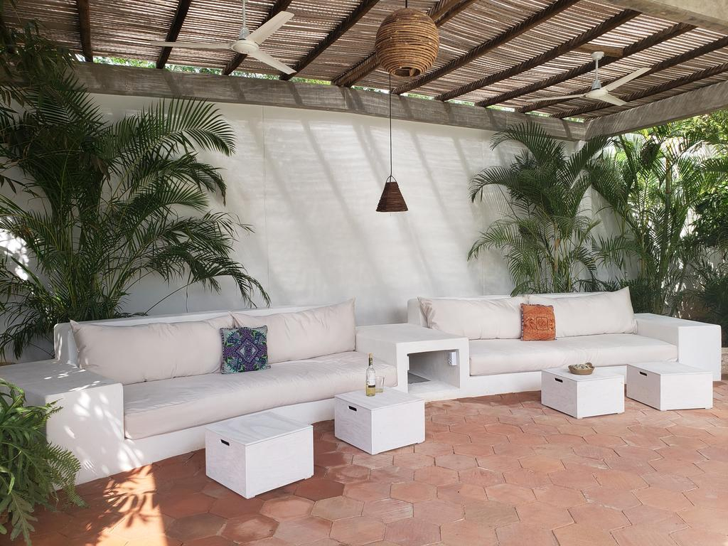 Villa Colibrí, Puerto Escondido – Updated 2019 Prices In Escondido Sofa Chairs (View 8 of 25)