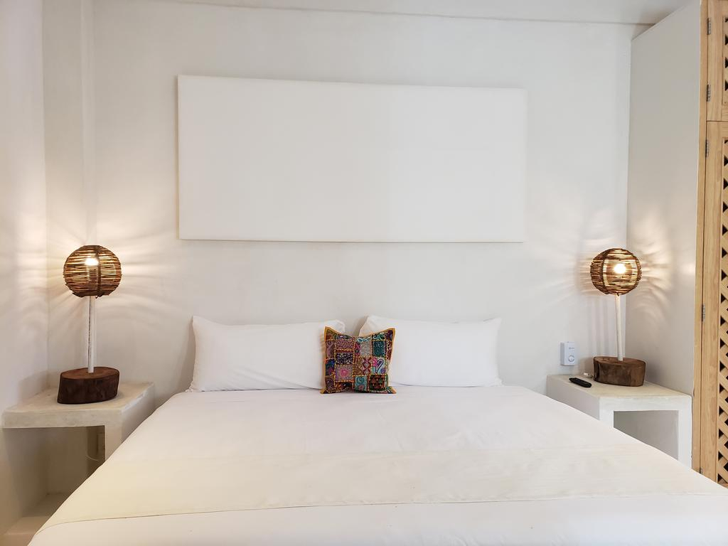 Villa Colibrí, Puerto Escondido – Updated 2019 Prices Inside Escondido Sofa Chairs (Image 24 of 25)