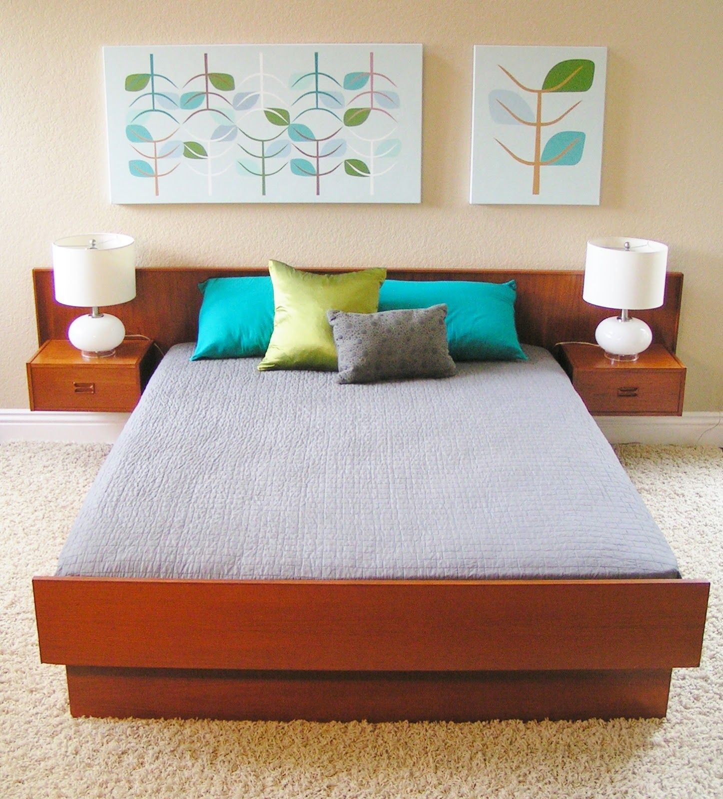 Visit The Bedroom Furniture Reviews And Buy The Intended For Quinn Teak Sofa Chairs (Photo 8 of 25)