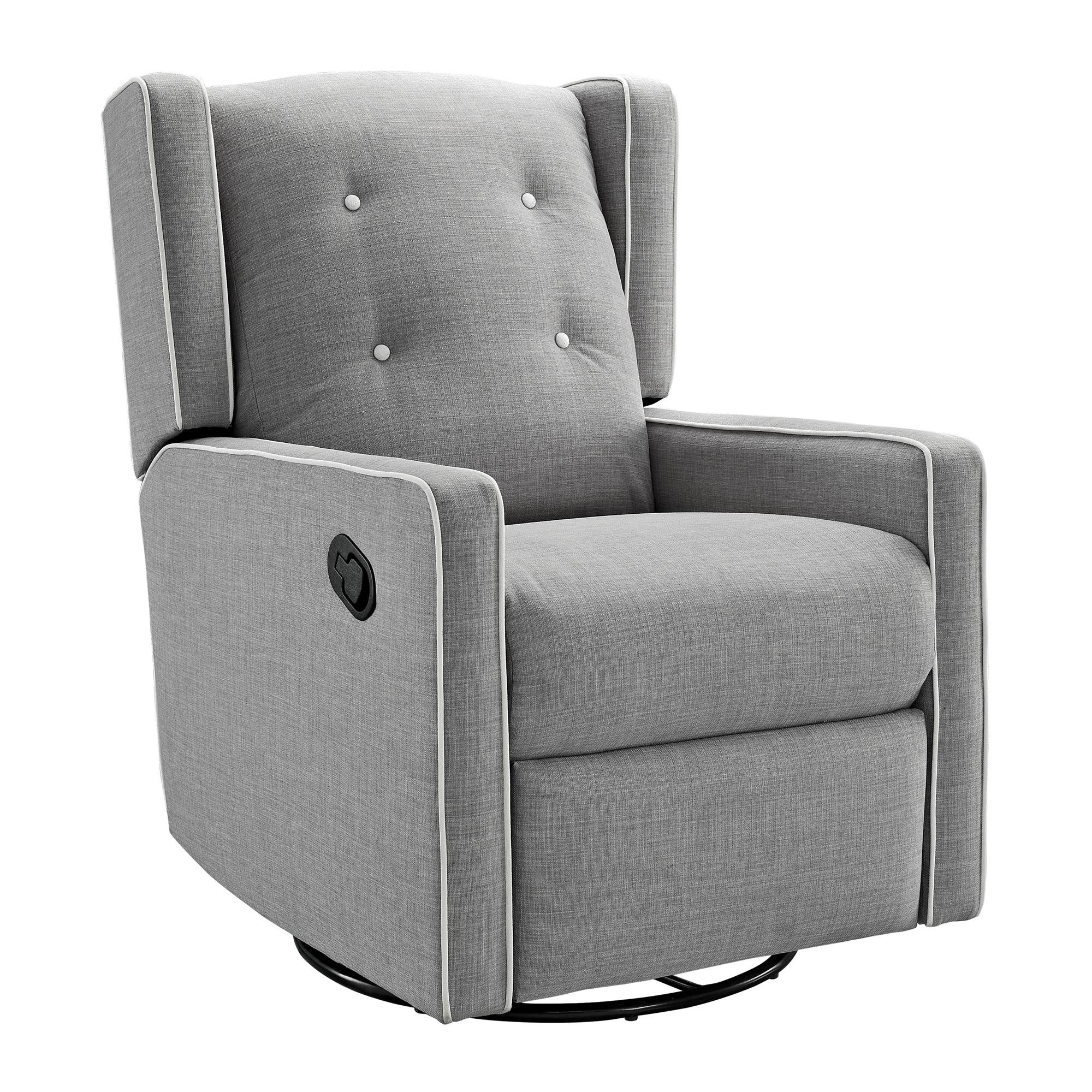 Viv + Rae | Allmodern With Regard To Circuit Swivel Accent Chairs (View 18 of 25)