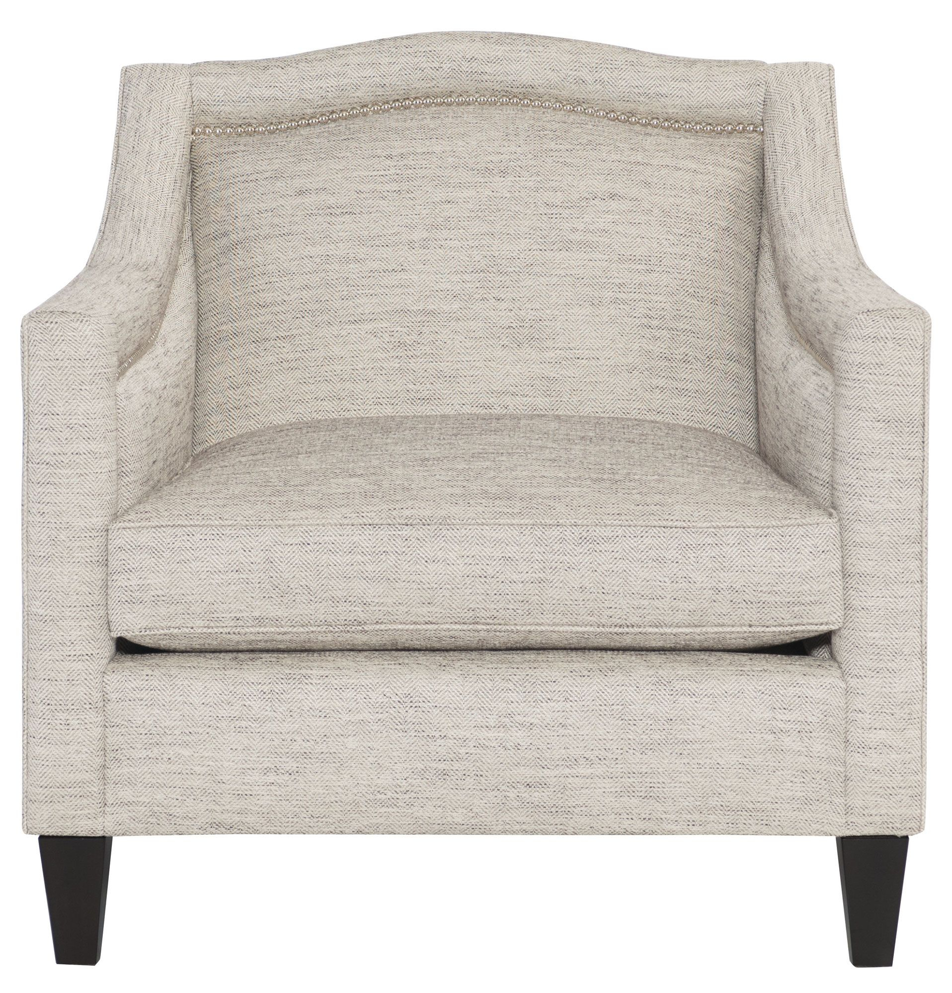 W: 32 1/2 D: 33 H: 33 1/2 Sh: 16 1/2 Ah: 24 Sd: 22 Ba: 25 In Aidan Ii Swivel Accent Chairs (View 21 of 25)