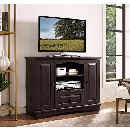Walker Edison Furniture Co (Image 22 of 25)