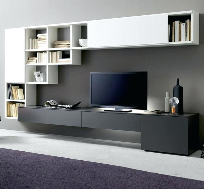 Wall Tv Cabinet Charming Ideas Modern Cabinet Design Best Ideas Inside Well Liked Modern Design Tv Cabinets (Image 22 of 25)