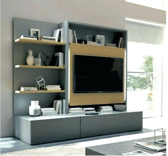 Wall Tv Units Wall Units Medium Size Of Living Unit Design Beauteous Regarding Most Current Modern Design Tv Cabinets (View 24 of 25)