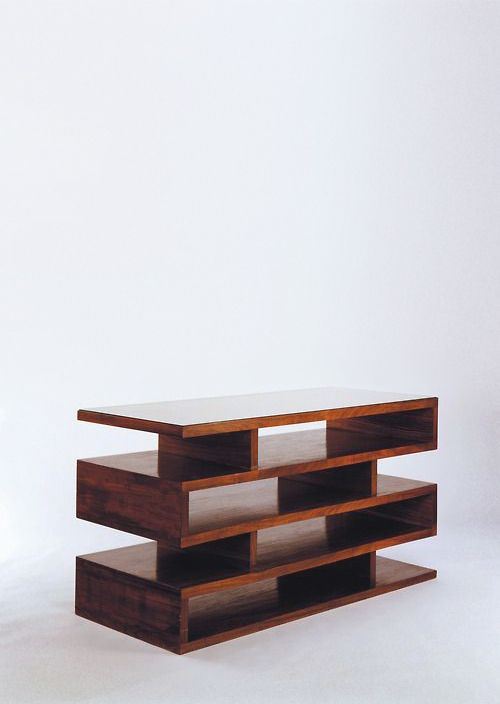 Featured Image of Walters Media Console Tables