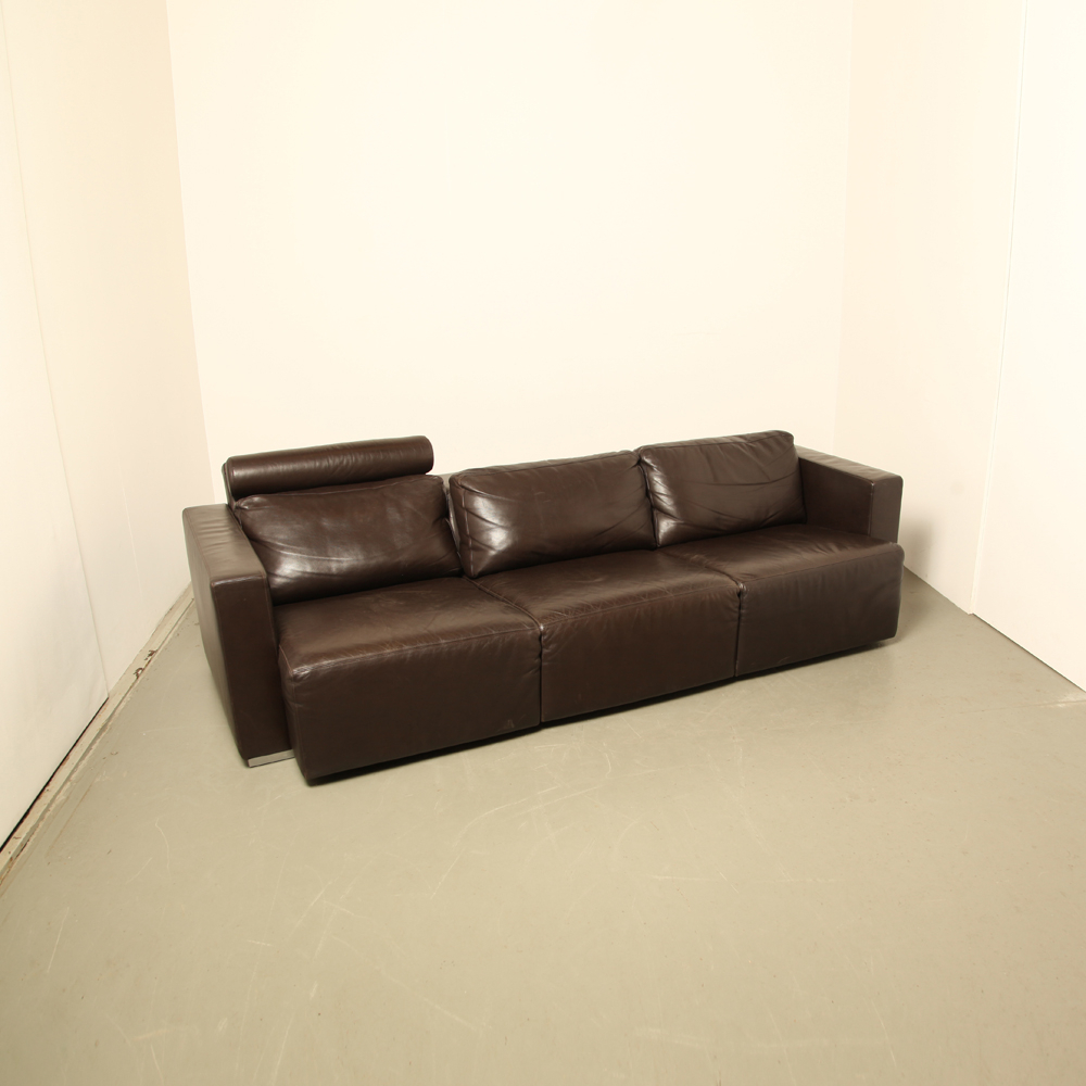 Walter Knoll Sofa – Neef Louis Intended For Walter Leather Sofa Chairs (Image 19 of 25)