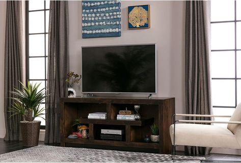 Walton 60 Inch Tv Stand –  (Image 19 of 25)