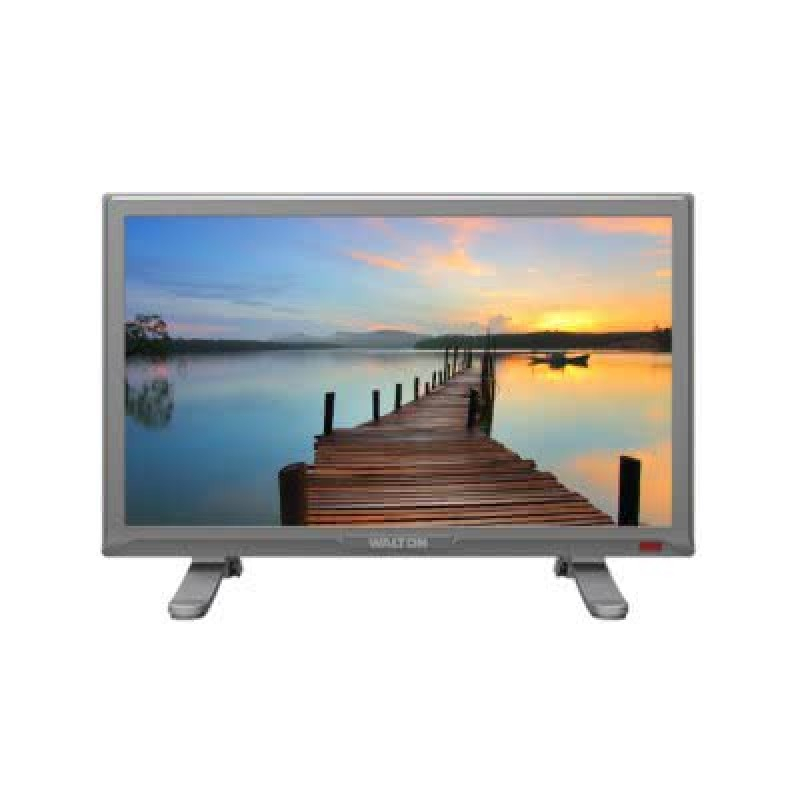 Walton Wct24Df6 Smart Tv Price In Bangladesh – Buy Walton Wct24Df6 Pertaining To Most Recently Released Walton 72 Inch Tv Stands (Image 16 of 25)