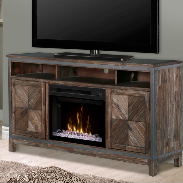 Featured Image of Wyatt 68 Inch Tv Stands