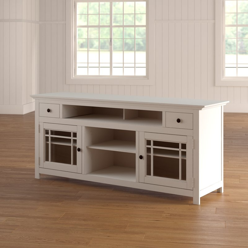 Featured Photo of Combs 63 Inch Tv Stands