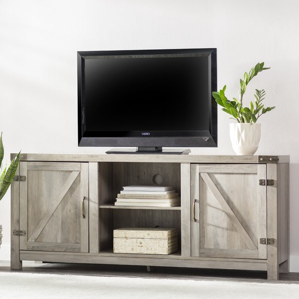 Featured Image of Edwin Grey 64 Inch Tv Stands