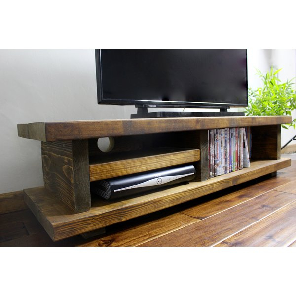 Featured Image of Rowan 45 Inch Tv Stands