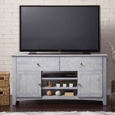 Wayfair For Latest Edwin Grey 64 Inch Tv Stands (View 4 of 25)