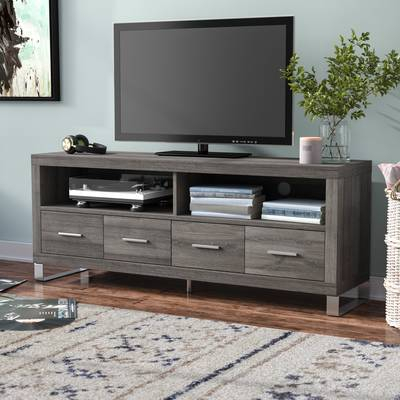 Wayfair In 2018 Lauderdale 62 Inch Tv Stands (View 21 of 25)