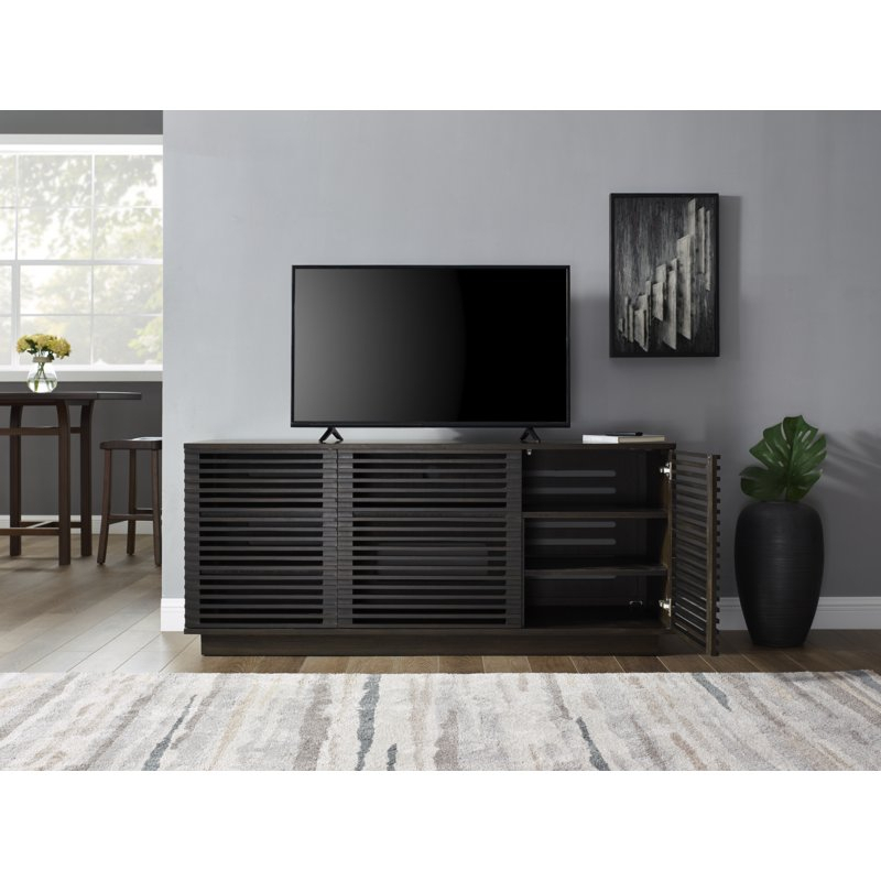 Featured Image of Rowan 64 Inch Tv Stands