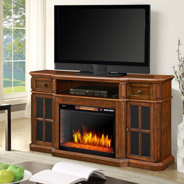 Featured Image of Sinclair Blue 64 Inch Tv Stands