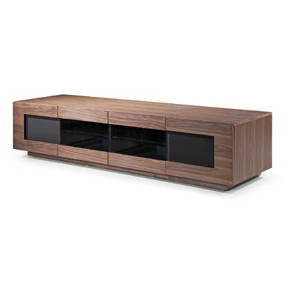 Wayfair Intended For Preferred Jacen 78 Inch Tv Stands (Image 16 of 20)