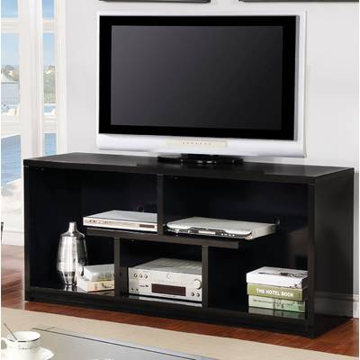 Wayfair Pertaining To 2017 Lauderdale 62 Inch Tv Stands (View 17 of 25)
