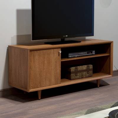 Wayfair Pertaining To Fashionable Laurent 60 Inch Tv Stands (View 8 of 25)