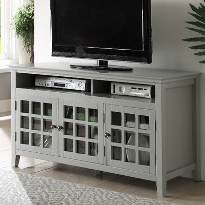 Wayfair Pertaining To Preferred Kenzie 72 Inch Open Display Tv Stands (Image 23 of 25)