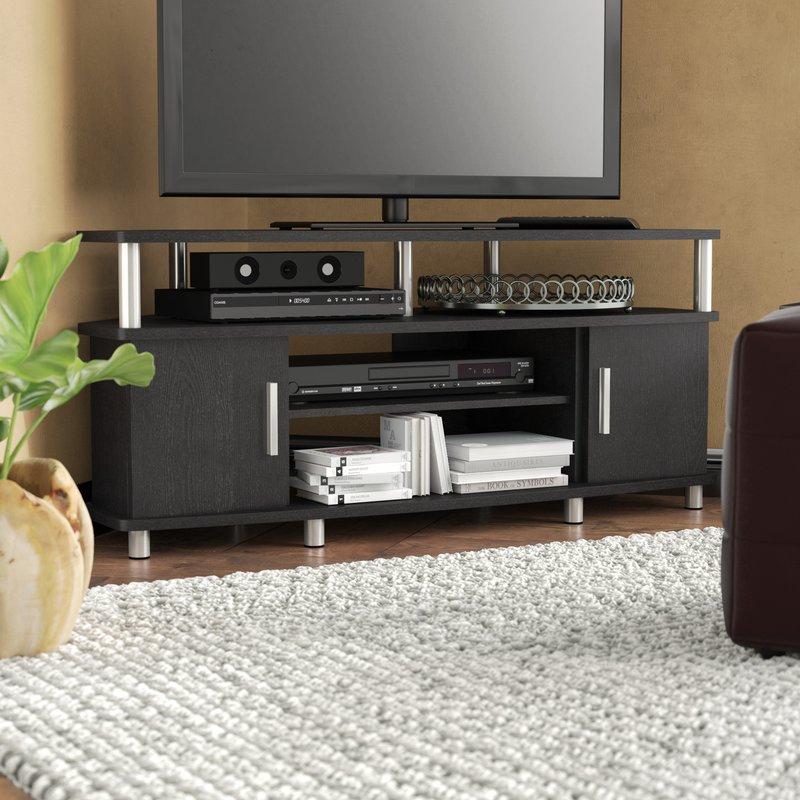Wayfair Regarding Most Recently Released Caden 63 Inch Tv Stands (Image 20 of 25)