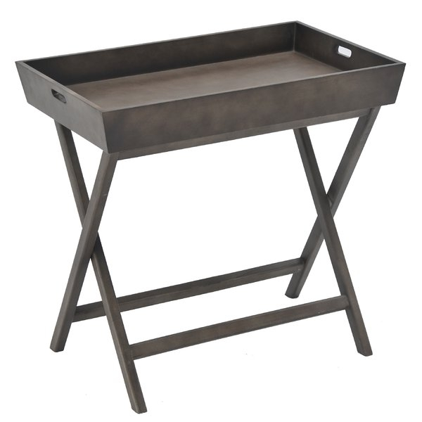 Wayfair Regarding Well Known Tv Tray Set With Stands (Image 19 of 25)