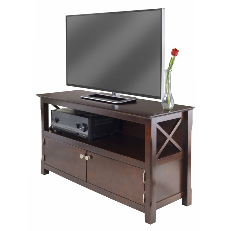 Wayfair With Favorite Maddy 60 Inch Tv Stands (View 15 of 25)