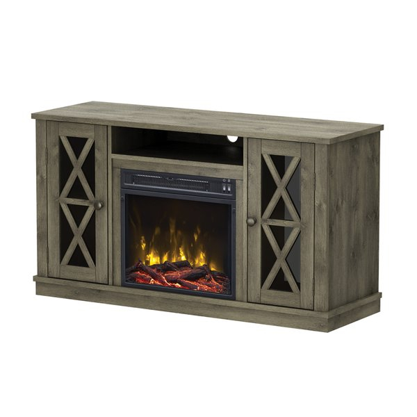 Wayfair With Regard To Famous Bale Rustic Grey 82 Inch Tv Stands (Image 22 of 25)