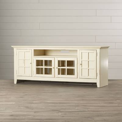 Wayfair With Regard To Latest Combs 63 Inch Tv Stands (View 20 of 25)