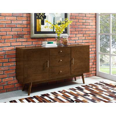 Wayfair Within Popular Laurent 60 Inch Tv Stands (View 22 of 25)