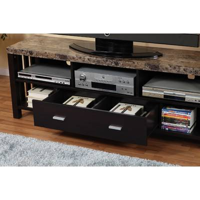 Wayfair Within Widely Used Marvin Rustic Natural 60 Inch Tv Stands (Image 23 of 25)
