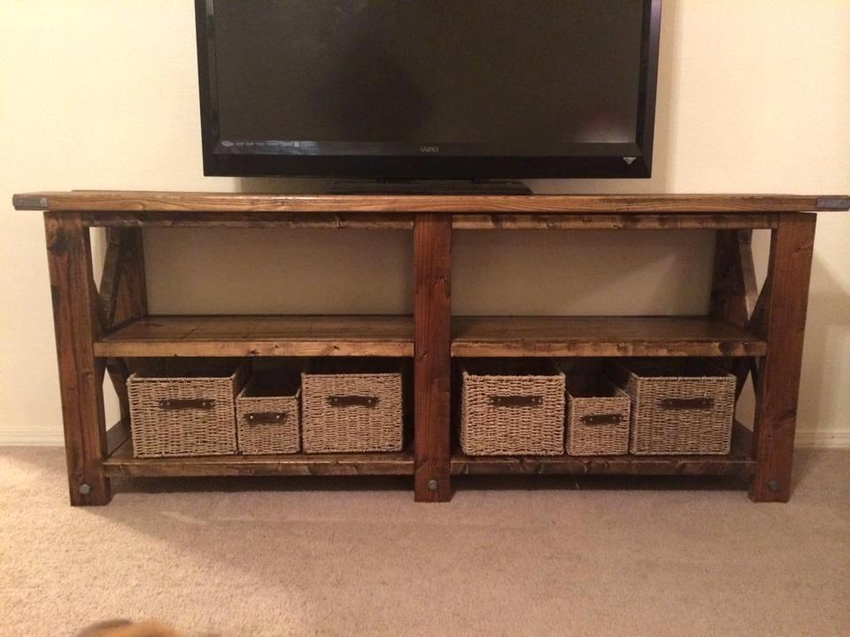 Well Known Annabelle Blue 70 Inch Tv Stands With Blue Tv Console Astonishing Console Tables Amazing With Storage Best (View 25 of 25)