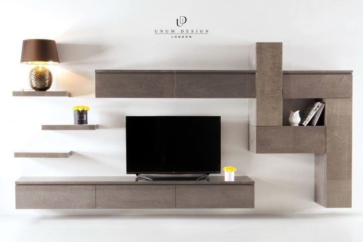 Well Known Bespoke Tv Cabinet For Bespoke Tv Unit – ❖ Bespoke Furniture London (View 5 of 25)