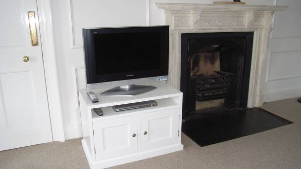 Well Known Bespoke Tv Cabinet Intended For Bespoke Tv And Hifi Cabinets (Image 25 of 25)