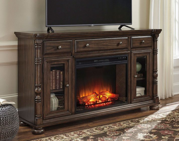 Well Known Bjs Tv Stands Regarding Rustic Tv Stand With Fireplace 70 Inch Bjs Electric Fireplaces (View 8 of 25)