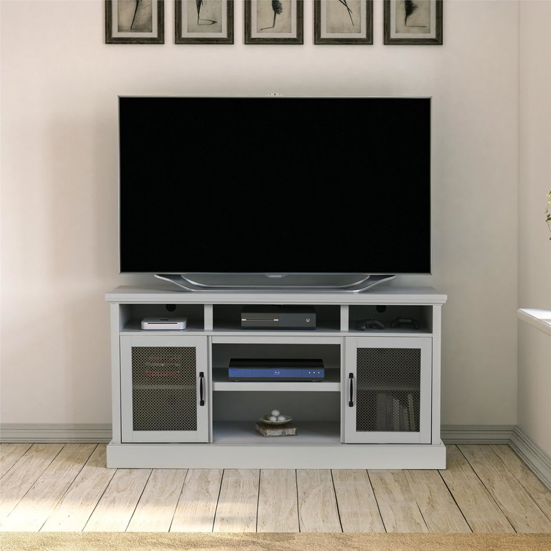 Featured Image of Caden 63 Inch Tv Stands