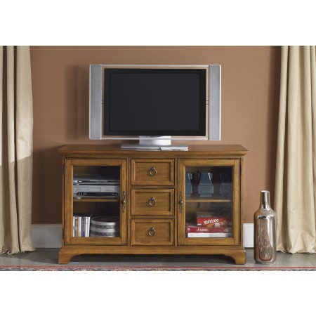 Well Known Canyon 54 Inch Tv Stands Intended For Tv Stands And Entertainment Furniture (View 3 of 25)