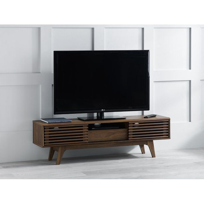 Featured Photo of Cato 60 Inch Tv Stands