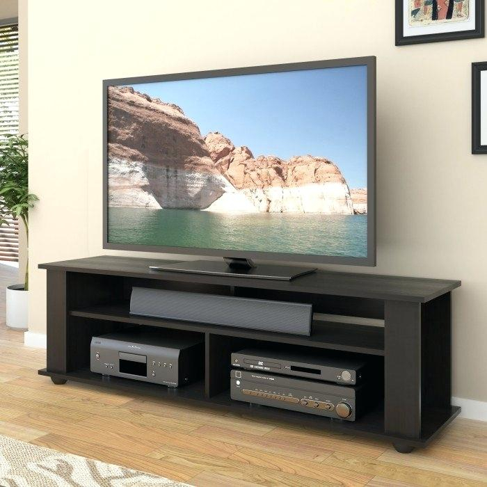 Well Known Century Sky 60 Inch Tv Stands Throughout Tv Stands For 60 Inch Stand Flat Screens Media Console Table Plans (Image 24 of 25)