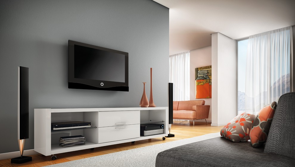 Well Known Century White 60 Inch Tv Stands With Regard To Tv Stands: Awesome Best Buy Tv Stands 60 Inch Design Ideas 60 Inch (Image 23 of 25)