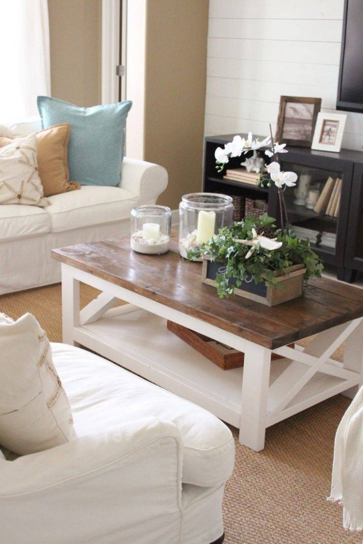 Well Known Coffee Tables And Tv Stands Matching Inside Glass : Coffee Table And Tv Stand Set Uk Tables Stands In Matching (Image 23 of 25)