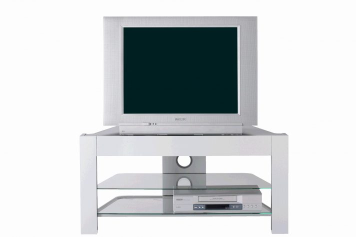Well Known Corner Tv Cabinets With Glass Doors Throughout Glass Corner Tv Stand 50 Inch Metal And Black Cabinet With Doors (Image 23 of 25)