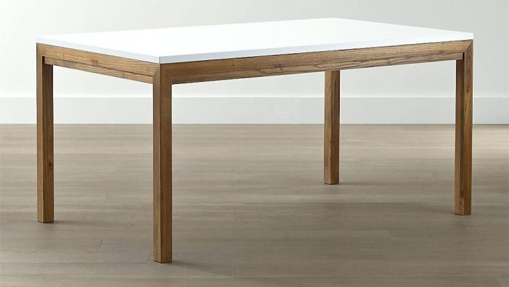 Well Known Elke Glass Console Tables With Polished Aluminum Base In Elke Round Marble Side Table Coffee Dinning Room Remarkable  (Image 23 of 25)