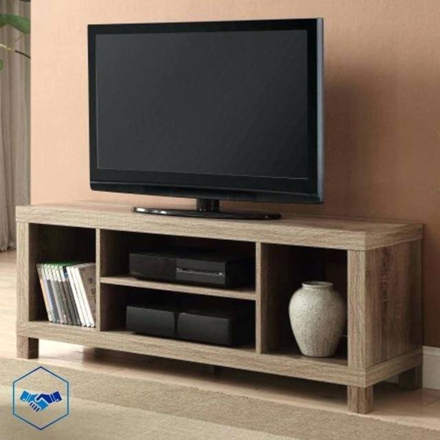 Well Known Jaxon 65 Inch Tv Stands With Regard To 65 Tv Console – Freeukpensions (Image 25 of 25)