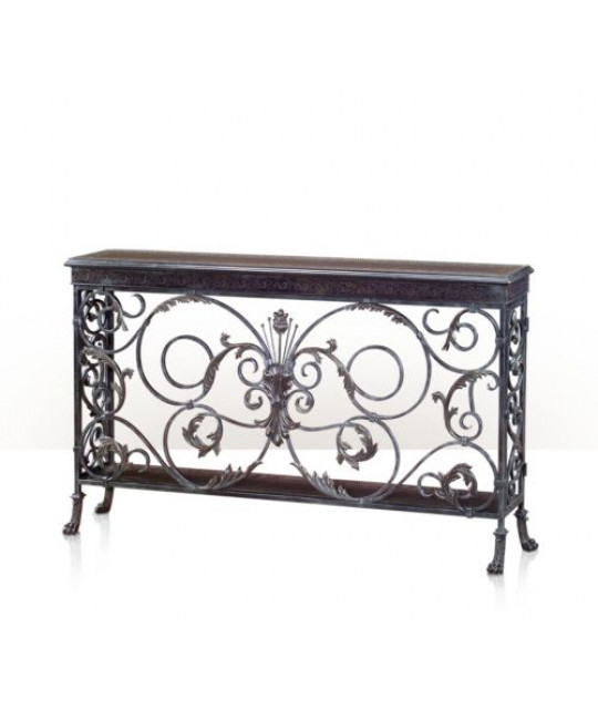 Well Known Jaxon 76 Inch Plasma Console Tables For Search Results For: 'tommy Bahama Kingstown Malabar Panel Bed' (View 5 of 25)