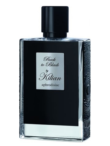 Well Known Kilian Black 60 Inch Tv Stands For Back To Blackkilian Perfume – A Fragrance For Women And Men (View 2 of 25)