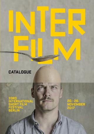 Well Known Kilian Grey 49 Inch Tv Stands Throughout Interfilm Festival 33 Katalog 2017Interfilm Berlin – Issuu (View 24 of 25)
