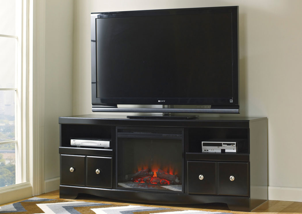 Well Known Led Tv Cabinets Inside Showcase Furniture – Mt (View 25 of 25)